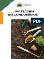 Ebook-Condomínios
