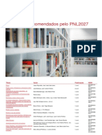 livros_pnl_lista