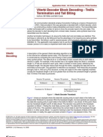 xilinx_viterbi_decoding-guide