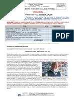 Sexto_guía 2 p3_ Para Trabajo en Casa 2020 (1)