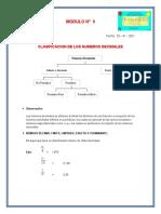 29-01-2021-CLASIFICACION-DE-LOS-NUMEROS-DECIMALES