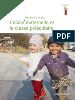 pdf3438
