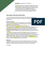 information_sheet