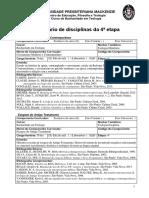 Ementario_4o_semestre
