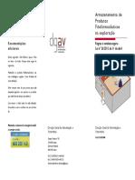 Folheto Armazenamento PF na exploração (4)