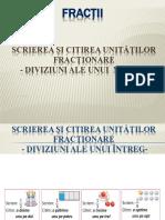 Fractii_citire_scriere