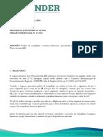 1516545_PARECER_JURIDICO_n_212019___Empresa_Alciones___Deferimento_reequilibrio__nitrogenio_liquido