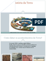 histriadaterra-130117164643-phpapp01