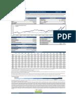 Material-de-divulgação-Guepardo-Institucional-FIC-FIA
