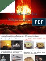 velocidadedasreaesqumicas-140522153828-phpapp01