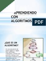 algoritmo fsi