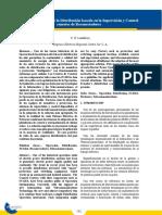 109-Texto del artículo-209-1-10-20191113