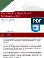 css-tema1-150405202243-conversion-gate01
