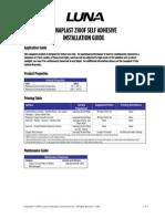 2100FSA Install Guide v1 1 (2)