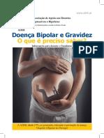 doenca-bipolar-e-gravidez
