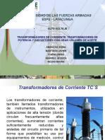 G2_TC_TP_DISYUNTORES