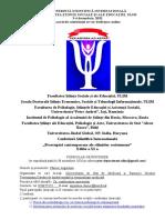 2020 RO_Formular de inscriere conferinta limaj stomatologic