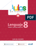 Len 8 Vol 1 Doc Completo (1)