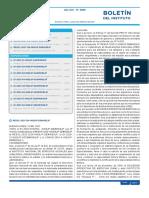 #SeguridadSocial #Salud #PAMI #Normativa 08/02/2021