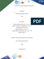 108002_Fase 4_ Evaluacion Del Proyecto