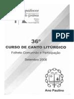 36º-curso-de-cantos-2008-0462660.pdf