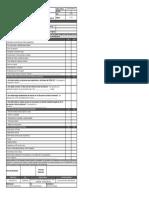 FOR-MS-SSMA-027 - Declaración jurada de sintomatología por Covid19