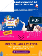 Aula 5 MOLDES JORNADA BNCC E RECURSOS LÚDICOS