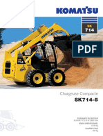 01 chargeuse-compacte-SK714