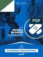 ebook-lei-organica-da-saude