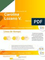 Etapa4 Evaluacion Final Carolinalozano.