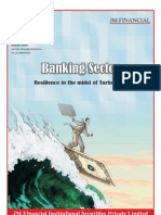 IndianBankSector