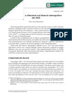 Riscontri-e-Riflessioni_Bilancio-demografico-2020