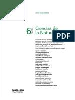 recursos naturaleza 6