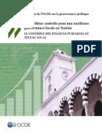 finances-publiques-Tunisie
