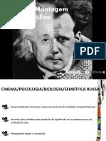 teoriasdamontagemcinematogrfica-150426103357-conversion-gate02