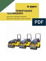 04 Rouleaux-tandem-vibrants-BW80-90AD-5