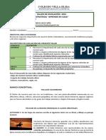 8° MÚSICA 2021 - Copy - Erica Nieto