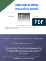CIRCUITOS ELÉCTRICOS DE C.D.