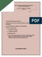 guia_2_sexto_20211