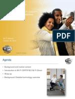 20101020_Wi-Fi_Direct_Media_Presentation_FINAL