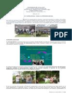 GUIA N 19.  METODOS Y ESTRATEGIAS  DE EXTENSION Y COMUNICACION