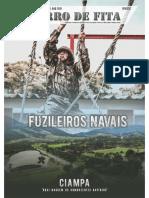 Revista Gorro de Fita 1º semestre ano 2019
