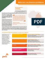 pwc_reformer_vos_finances_publiques