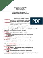 INTRODUCCION.PAG.2 AL ARREBATAMIENTO
