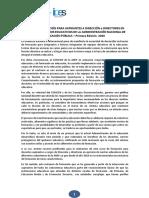ANEP_-_CFE-IPES_Formacion_para_directores