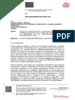 Oficio Múltiple 043-2020-MINEDU Continua Interv-ped