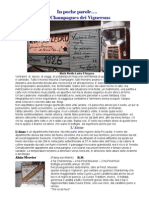 Champagne Piccoli Produttori (1)