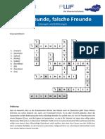 Falsche-Freunde_Lösung