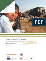 Documento País Paraguay - PortalGuarani.com
