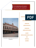 Derecho Municipal_Cuestionario_U_2_A_9